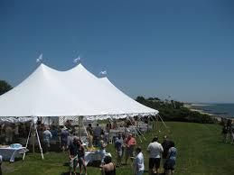 cape cod wedding venues the shoreside cape cod wedding venue the pelham house