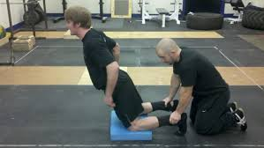 Glute Ham Raise Bench Diesel Crew U2013 Muscle Building Athletic Development Strength