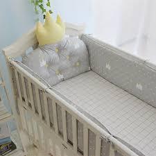 Baby Cot Bedding Sets Buy 100 Cotton Baby Crib Bedding Sets Trendieonline
