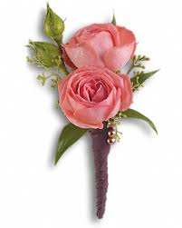 boutonniere prices simplicity boutonniere in glendale ny glendale florist
