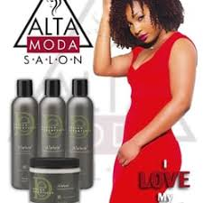 black hair styles in detroit michigan alta moda salon 15 photos hair salons 2123 gratiot ave