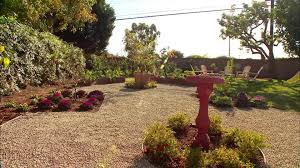 landscaping ideas and hardscape design hgtv