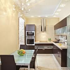 modern kitchen design pictures gallery modern kitchen designs gallery of pictures and ideas modern