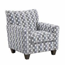 Shopko Outdoor Furniture by Simmons Stephens Accent Chair Shopko