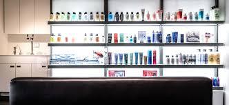 cinta salon u2014 best beauty salon in san francisco allure
