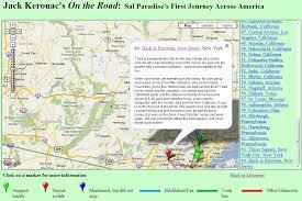 Times Square Map Littourati Main Page