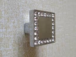 crystal cabinet door handles 57 best bling cabinet hardware images on pinterest drawer knobs