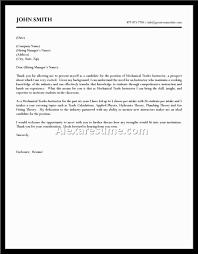 Sample Resume For Adjunct Professor Position by Best 20 Sample Resume Ideas On Pinterest Sample Resume