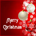 christmas cards free christmas wishes greeting cards 123 greetings
