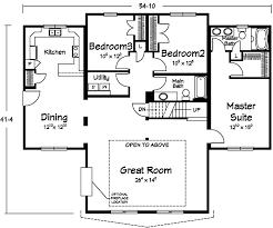 chalet floor plans and design northwoods chalet db homes