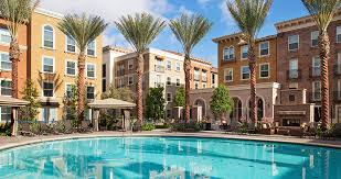 the village apartments irvine address best apartment in the