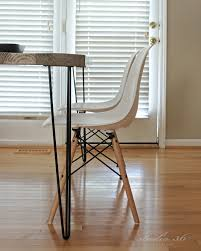 studio 36 interiors u2013 interior design advice ideas
