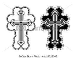 armenian crosses traditional armenian cross traditional armenian apostolic