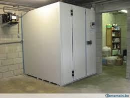 photo chambre froide frigo comptoir chambre froide réfrigérateur a vendre 2ememain be