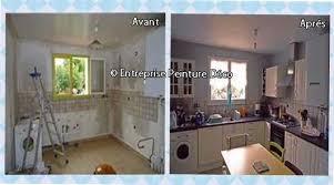 peinture lessivable cuisine décoration peinture cuisine lessivable 81 metz peinture cuisine