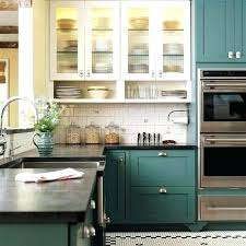 ikea upper kitchen cabinets ikea kitchen upper cabinets kitchen upper cabinets how to paint