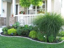 Garden Ideas For Small Front Yards Front Yard Garden Design Beautiful Home Garden Designs Front Yard