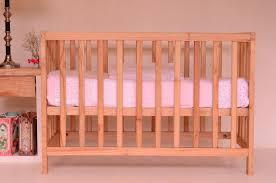 Buying Crib Mattress Best Crib Mattress Reviews And Buying Guide 2018