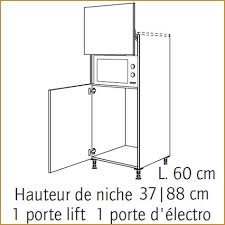 meuble de cuisine pour four et micro onde meuble de cuisine pour four et micro onde à vendre colonne de