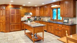 amish built kitchen cabinets amish kitchen cabinets modern cabinetry amish kitchen cabinets