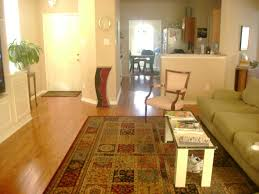 How Much Does A Laminate Floor Cost Installing Hardwood Floor Over Concrete The Home Depot Community