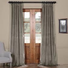 Emerald Green Drapes Curtains U0026 Drapes Joss U0026 Main