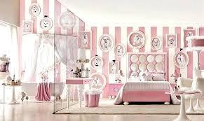 Pink Home Decor Fabric Pink Home Decor Pink Home Decor Fabric Peakperformanceusa