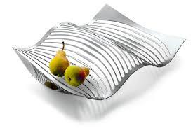 Fruit Bowls by 10 Beautiful Bowls Of Reflections Beautifulnow