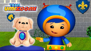 team umizoomi mighty math missions toy store adventure games