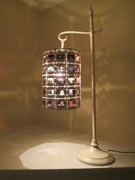 bathroom interior amazing cool looking table lamp design ideas