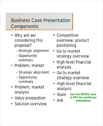 business presentation template 5 free ppt document downloads