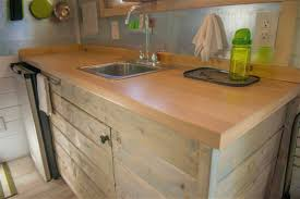 how to install butcher block countertops butcher block countertop pros cons pros and cons of butcher