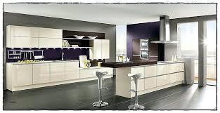 hygena cuisine avis cuisine equipee hygena cuisine hygena cuisine equipee mobilier salle