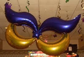 mardi gras table decorations mardi gras balloon decor columns arches and centerpieces tulsa ok