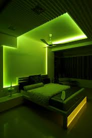 Neon Green Curtains by Bedroom Outstanding Images About Bedroom Ideas Neon Green Zebra