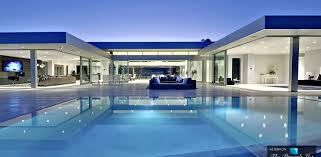 tpl luxury homes the pinnacle list 25 5 million luxury residence 1620 carla ridge beverly hills