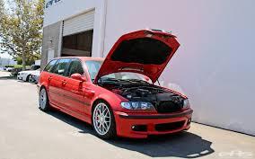 bmw wagon stance european auto source bmw mercedes performance parts