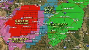 Weather Map Dallas by Dallas News Newslocker