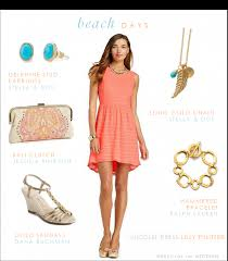 coral and gold bridesmaid dresses coral dress for wedding oasis fashion