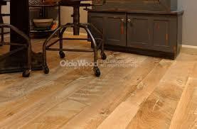 Rustic Wide Plank Flooring with Brilliant Large Wide Plank Hardwood Floors Look Amazing Inside