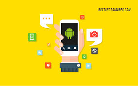 home best android apps