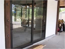 24 Inch Exterior Door Home Depot Mattress Doors Home Depot Magnificent Glass Door
