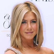 hot new haircuts for 2015 excellent 2015 newest haircuts looks cheap article harvardsol com