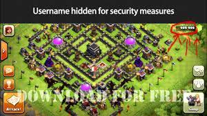 home design story hack no survey download top eleven 2015 hack tool cheats engine no survey