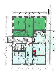 corey barton floor plans photo cbh homes floor plans images western decorating ideas for