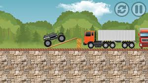 monster truck farm show monster truck android apps on google play