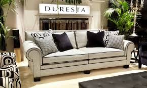 contemporary dining room chairs sofa modern dining room furniture fabric sofas for sale