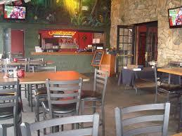 home ye olde durty bird downtown toledo ohio restaurantye olde