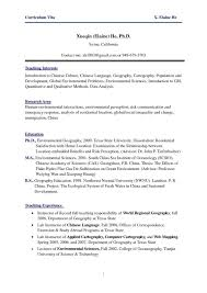 Example Lpn Resume by Top 8 Lvn Nurse Resume Samples In This File You Can Ref Resume