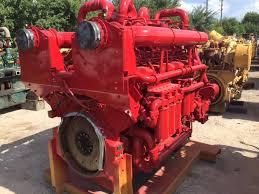 rebuilt 4 6 mustang engine rebuilt caterpillar 3512c hd scac diesel industrial engine